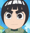 Rock Lee Portal Image