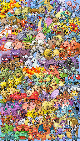 File:Epic Pokemon 1.png