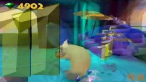 Bamboo Terrace | Spyro Wiki | Fandom powered by Wikia