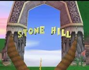 Stonehillportal