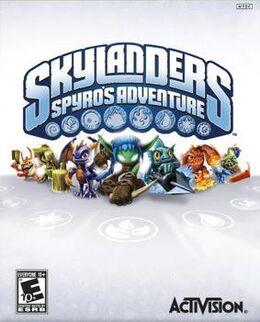 Skylanders-spyros-adventure-cover-okladka