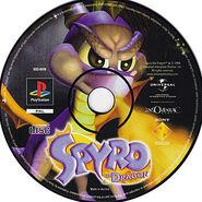 5286d1216603305t-spyro-dragon-pal-disc-spyro-dragon-pal-cd