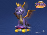 The-Legend-of-Spyro-A-New-Beginning-5-TNNGEJE9Y2-1024x768