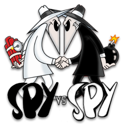 how to become a good spy
