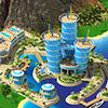 Quest Tourist Island (Quest)