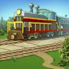 Quest Railroad