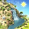 Quest Elite Spa Resort