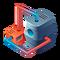 Asset Water Circulation System