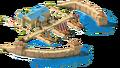 Ancient Port L2.png