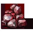 Mining Resource Ore