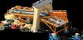 Alman Bridge- Left-Hand Span Construction.png