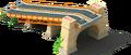 Alman Bridge- Left-Hand Span Initial.png