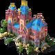 Schloss Drachenburg L1