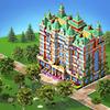 Quest Hotel Courtyard
