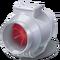 Asset Air Extractor