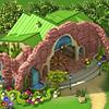 Quest Zoo Directorate