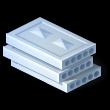 Asset Concrete Slabs