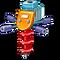 Asset Manual Drilling Apparatus