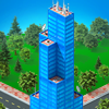 Quest Tower of Wealth
