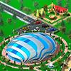 Quest New Megapolis Area