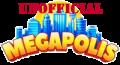 Megapolis Wiki