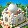Quest The Jewel of India
