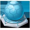 Asset Weather Radar