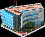 Center of Innnovation