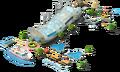 Aquatic Health Complex L1.png