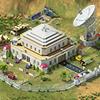 Quest Megapolis Gold Reserve