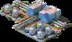 Oil Depot L1