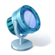 Asset Searchlight