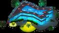 Bioluminescence Laboratory Initial.png