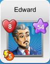 Edward 130404