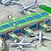 Quest Regular Flights