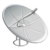 Asset Satellite Antenna (Pre 06.19.2015)