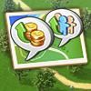 Quest Effective Management