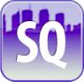 Icon SQ Network
