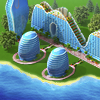 Quest Fake Hills Residential Complex (Quest)
