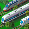 Quest Depot with the Best Trains