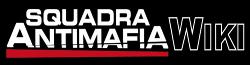Squadra antimafia Wiki