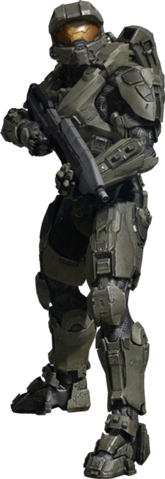 File:Master Chief.png