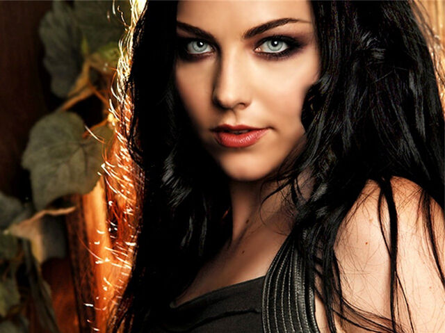 File:Amy Lee.jpg