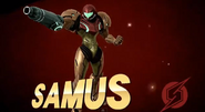 Samus-Victory-SSB4