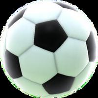 SoccerBallWiiU