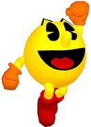 Pacman2