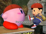 KirbyAdventureMode