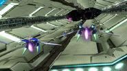 Airwings (Orbital Gate)