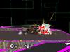 Ganondorf Down tilt SSBM