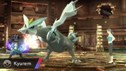 Super-smash-bros-2014-wii-u-kyurem-pokemon